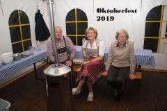 Oktoberfest-2019_01