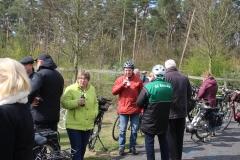 Fahrradtour zum Heimathaus Freren (4)