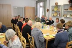 Fahrradtour zum Heimathaus Freren (7)