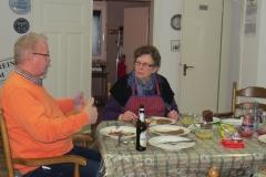 Buchweitzenpfankuchen essen (12)