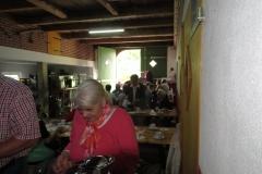 Brauerei Ahrend (10)