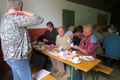 Brauerei Ahrend (12)