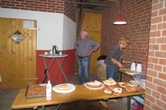 Brauerei Ahrend (19)