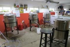 Brauerei Ahrend (2)