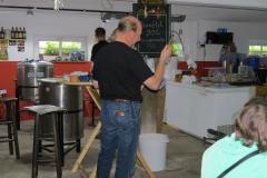 Brauerei Ahrend (21)