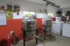 Brauerei Ahrend (3)