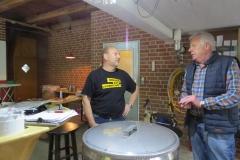 Brauerei Ahrend (6)