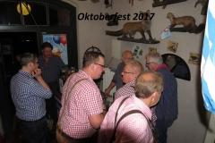 Oktoberfest 2017 (2)